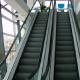 scale mobili gallarate