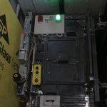 impianto ascensore gallarate