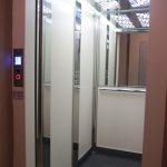 ascensore condominio busto arsizio