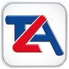 Logo top Level ascensori