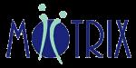 motrix logo