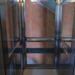 ascensori in vetro varese