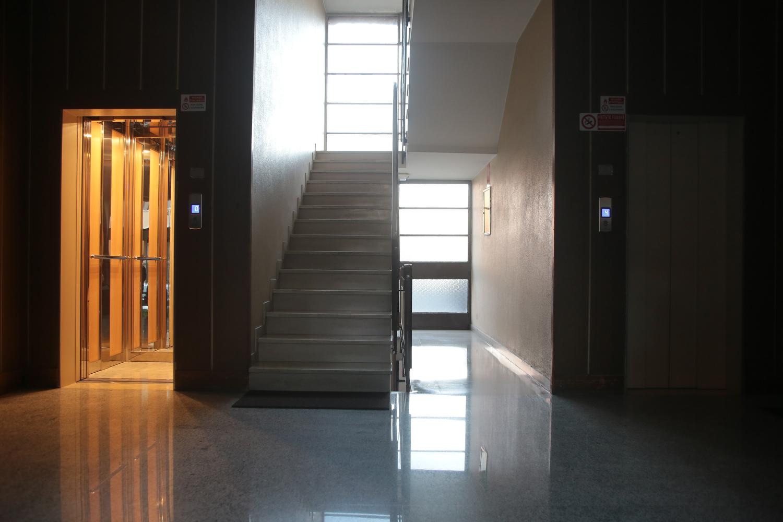 ascensore condominiale top level ascensori