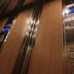 interno ascensore top level ascensori