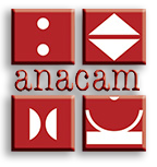 Anacam