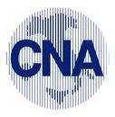 CNA Varese