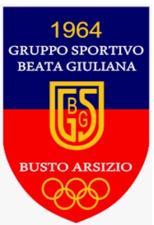 Beata Giuliana Calcio
